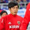 【加藤恒平】日本代表に招集された、さすらいのフットボーラー