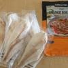 【魚介類】ORANGE ROUGHY〜美味しく食べられる白身魚〜