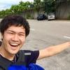 【大号泣】マレーシアをヒッチハイクでちょい縦断!