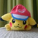 katukoのブログ