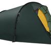 【防災グッズ】災害時の避難生活にテントを活用しよう!