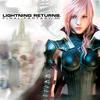 ライトニングリターンズ ファイナルファンタジー13(steam版) 〈感想・レビュー・評価〉