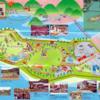 道の駅 虹の湖(青森県)