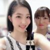 15期/大阪/ラジオ/ラジオ@野中美希