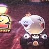 マリオカートアーケードグランプリDX キングテレサ参戦!(10月18日更新!)