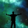【宇宙の不思議】宇宙の95%は正体不明!未だ解明されていない宇宙の謎3選【暗黒物質】