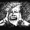 【保存版】暗い未来を明るくする方法(金融システム崩壊の処方箋)
