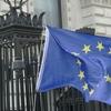 ブレグジット後、在英ヨーロッパ人は母国に帰国するのか