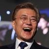 今日も憂鬱な朝鮮半島68 韓国大統領はマグ・マグ人です