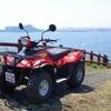 済州島(チェジュ島)島旅 #自然を楽しむ牛島の旅(1)