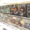 【だいにちグッジョブログ!!】第15ジョブ♪~第2弾ピアノコンサート予告!~