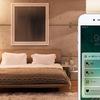 iOS10新アプリ「ホーム」とSiriでエアコンをON/OFFしてみた(Homebridge・IRKit)