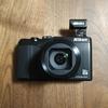 『Nikon COOLPIX A900』を使用してみての感想。