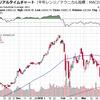 くりっく株365は長期積み立て投資・短期投資の両方でおすすめ