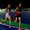 【第6回国士舘大学競技会】(10000m)試合結果