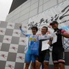 みんなのタイムトライアルジャパン 6th stage 富士スピードウェイ 優勝