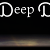 Digging Deep Dimension | 第1回:平行線