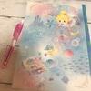今日は休み&私の夢を叶えるノート