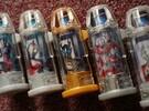 ウルトラマンジード玩具&イベント・子連れで堪能記!