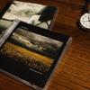 RAINSHADOW SKY/ Jeff Pearce