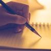【時間がない人向け】ブログを書く時間を捻出しよう(管理人の実践編)【ブログ初心者】
