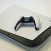 【プレイステーション5】準備と手順さえしっかりしていれば誰でも購入可能!PS5をアマゾンで購入する方法【Amazon】