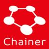 chainerの独自datasetの作り方