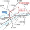 群馬県 西毛広域幹線道路の安中工区が開通