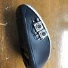 ダイソーのワイヤレスマウスを3ボタン⇒5ボタン化改造