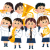 【甲子園第一試合】愛知県代表誉高校にはブラバンがない?