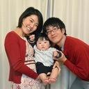 いい夫婦net. with a baby〜夫から妻へ送る愛と日常の一コマ〜