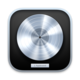 Logic Pro 10.6のMIDI読み込みでドラムトラックが不適切なバグ