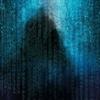 Trickbotを起点にCobaltStrikeを活用した潜入活動を行う攻撃手法について
