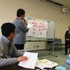 山形県医療安全研修会。ツバメ。桜の入学式の写真を頂いた話題