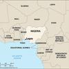 海外ニュースから国際問題を解説!ナイジェリアで何がおきているの?~ボコハラムとは