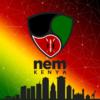 NEMブロックチェーン in ケニア