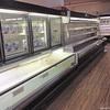 近所のスーパーのMDがひどい。2週間の改装。変わるのか?