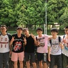 シンガポール語学研修11(2年希望者)