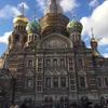 ロシア語に力を入れている日本の大学!