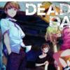 DEADDAYS 感想(CLOCKUP)