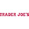 """【魅力満載!】アメリカのオーガニックスーパー """"Trader Joe's""""のすすめ"""