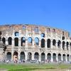 世界ふれあい街歩き ― ローマ ―