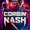 歴史的な悪魔狩人一族の血を引く最後の生き残り、ベン・ジャガー監督『コービン・ナッシュ(原題:Corbin Nash)』