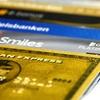 大量に増えたクレジットカードを整理
