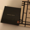 Gargantua〜帝国ホテル