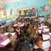 ジャマイカの伝統が子どもの学びを奪ってるとしたら、僕はそれを「変える」べきなんでしょうか