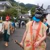 とびしま海道に古くから伝わる神楽「蒲刈神楽」を後世に伝えよう!2