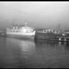 昭和写真館 1960年代の北海道旅行
