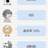 石垣島キャバクラでリゾートバイト「人口知能りんなちゃん」