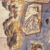 【三重・鳥羽】全国でも珍しい海城の鳥羽城とアールデコ建築の旧鳥羽小学校に行ってきました。